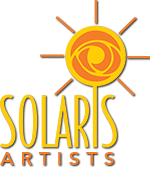 Solaris Artists