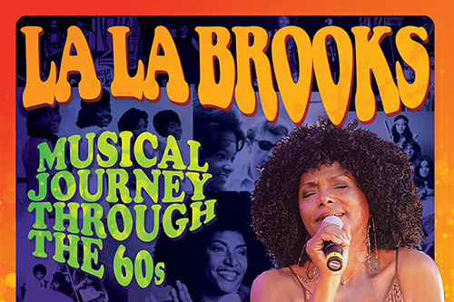 La-La-Musical-Journey-web