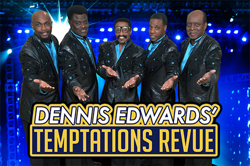 Dennis-Edwards-Temptations-Revue-photo-web