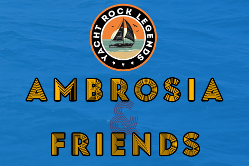 amb-and-friends-blue