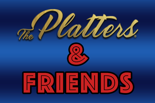 platters-friends-web