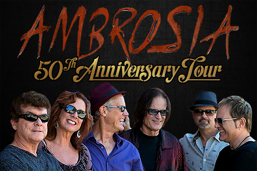 ambrosia-50th-web