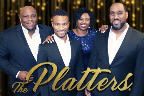 The-Platters-2020-web