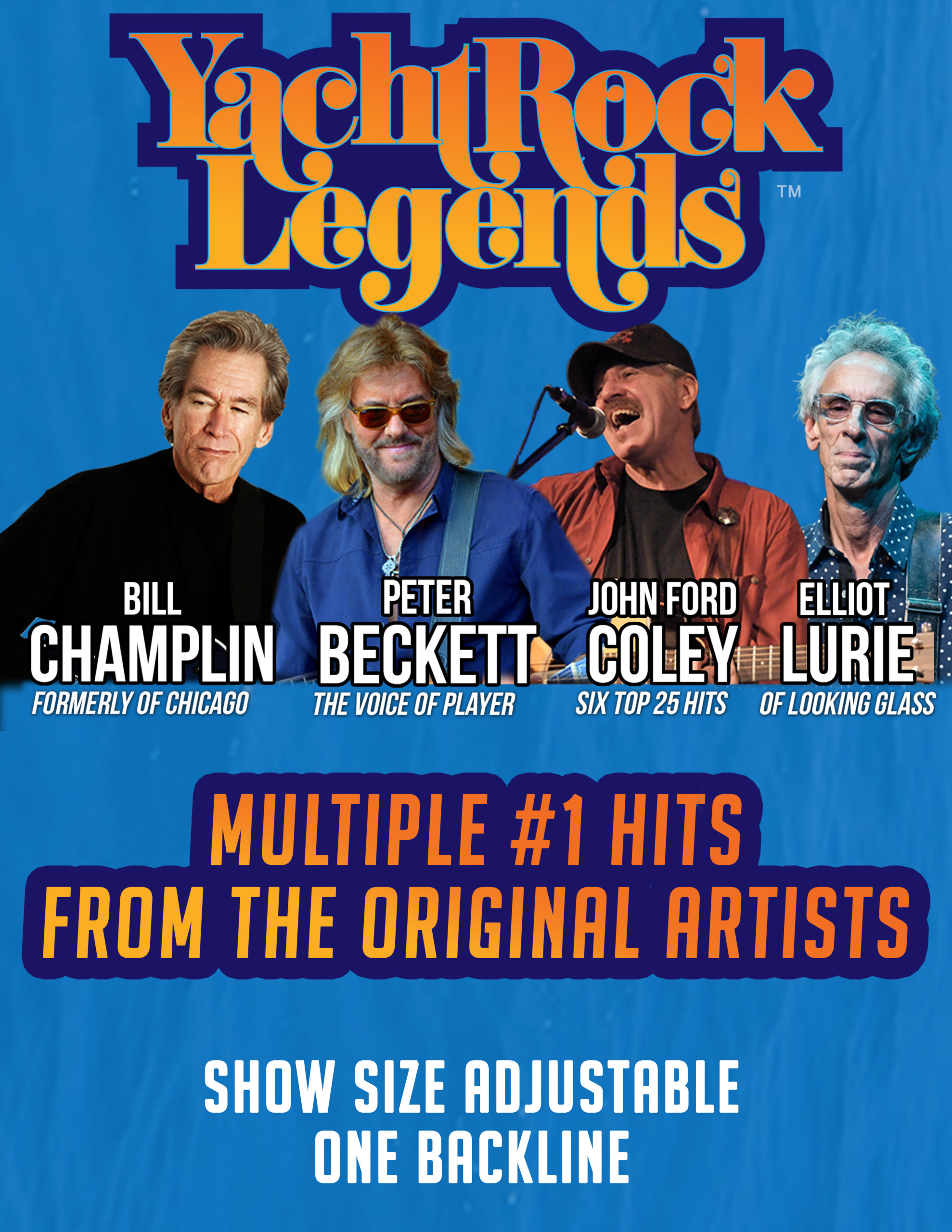 yacht-rock-legends-poster