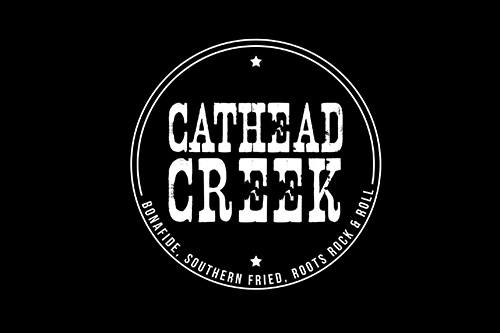 Cathead Creek