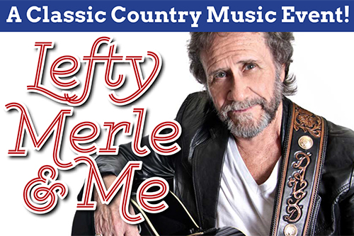 Lefty-Merle-and-Me-NC-web