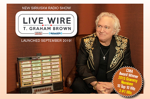 New-T-Graham-Brown-web